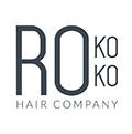 Skup Włosów Naturalnych | proste, kręcone, farbowane